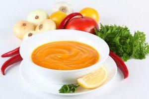 Питание после рукавной резекции желудка