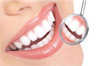 Методы лечения зубов