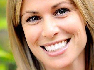 Имплантация зубов и исправление прикуса