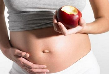 Гингивит и беременность