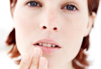 Болезни слизистых оболочек рта