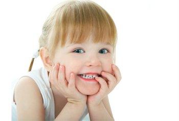 Взрослая и детская ортодонтия