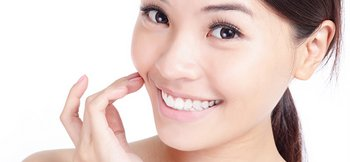 Реминерализующая терапия зубов