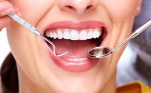 Пластика преддверья полости рта