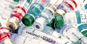 Анестетики в стоматологии